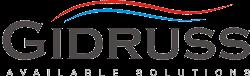GIDRUSS (Гидрусс) в Нефтекамске - распределительные узлы для систем отопления
